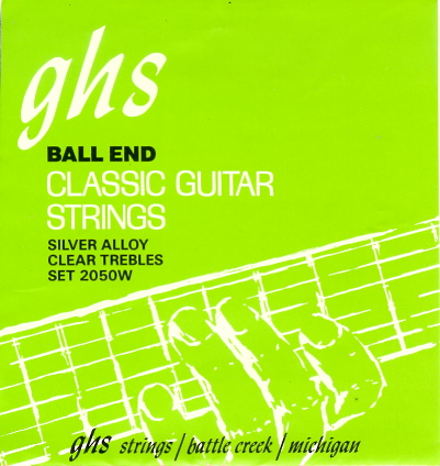 ghs_cover.jpg