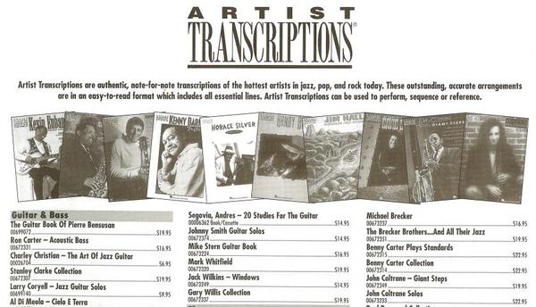 transcriptions_840.jpg