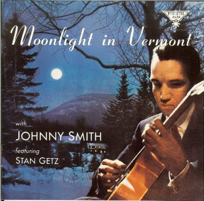 JohnnySmithMoonlightInVermont.jpg