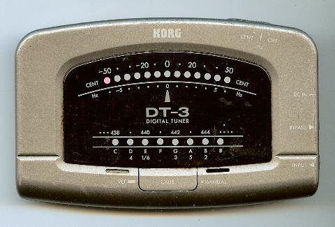 KORG DT-3_improved_480x325.bmp.jpg