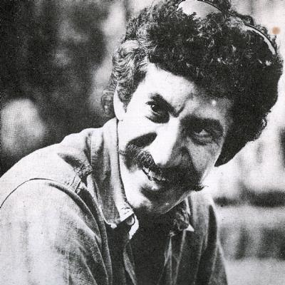 JimCroce_improved_400x400.jpg