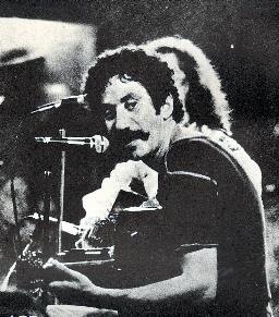 JimCroce2_improved_256.jpg