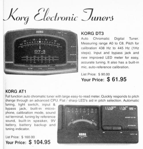 Korg 1998~1999 catalog.jpg