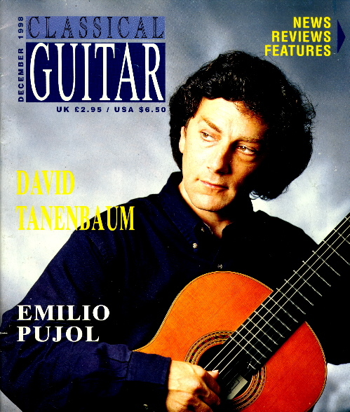 David Tanenbaum Dec 1998 cover 500 improved2.jpg