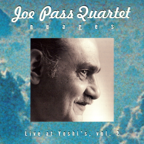 Joe Pass nuages f.jpg