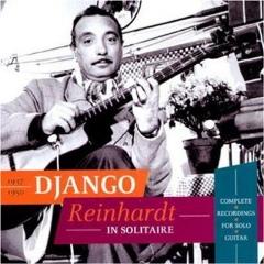 Django Reinhardt 240.jpg