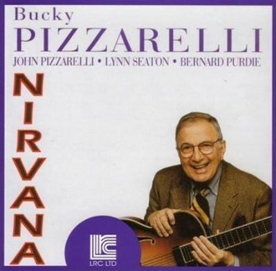 Nirvana ~ Bucky Pizzarelli LRC 2009, 2003 400.jpg
