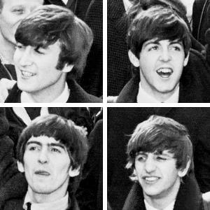 Beatles_BW_300.jpg