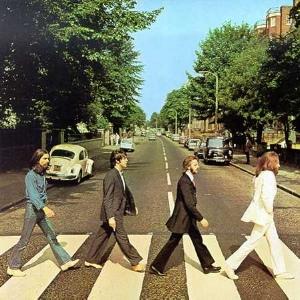 Beatles_Abbey_Road_300.jpg