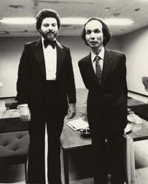 Barrueco and Toru Takemitsu.jpg