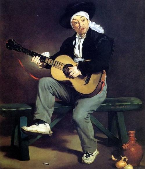 guitar-singer-500.jpg