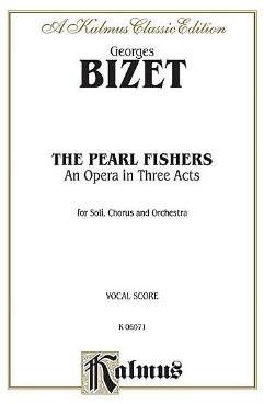 Bizet-Pearlfishers-240.jpg