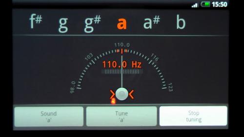 IMGA0013-500.JPG