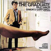 200px-Graduate.jpg