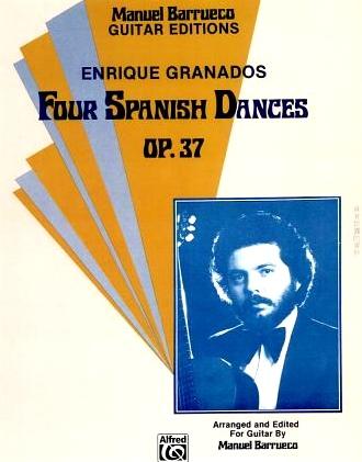 ManuelBarrueco Granados.jpg