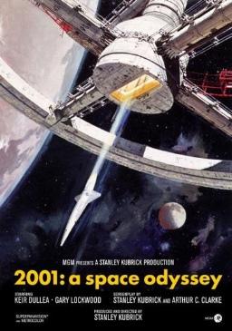 2001_Space_Odyssey_256.jpg