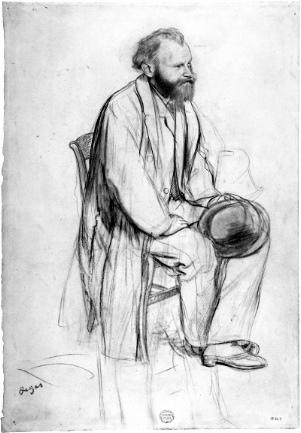Manet by Degas 1865 improv-grey-300.jpg