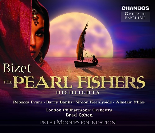 Bizet-Pearl-Fishers-Chandos-500.jpg