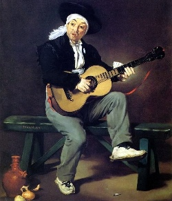 guitar-singer-flip-250.jpg
