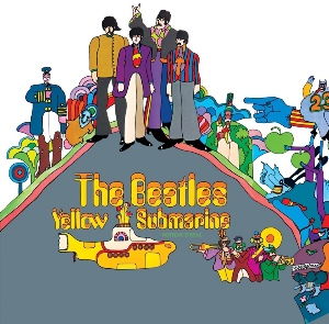 1969 jan Yellow Submarine 300.jpg