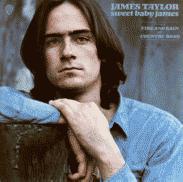 JamesTaylor1970.jpg