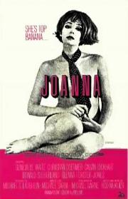 joanna poster 180.jpg