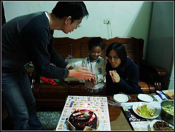 2010.10.30 051_nEO_IMG.jpg