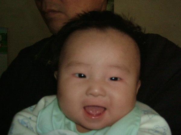2007-03-11 016.jpg