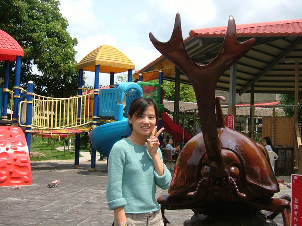 2007-03-25 006.jpg