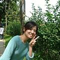 2007-03-25 016.jpg