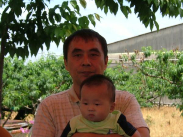 2007-05-06Fi 007.jpg