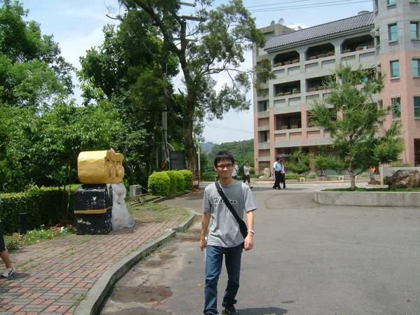 2007-05-06Fi 020.jpg