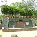 2007-05-06Fi 027.jpg