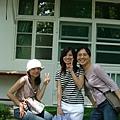 2007-05-06Fi 030.jpg