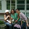 2007-05-06Fi 031.jpg