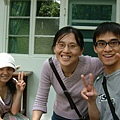 2007-05-06Fi 032.jpg