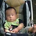2007-05-06Fi 035.jpg