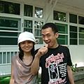 2007-05-06Fi 036.jpg