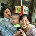 2007-05-06Fi 038.jpg