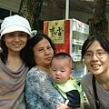 2007-05-06Fi 039.jpg