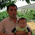 2007-05-06Fi 047.jpg