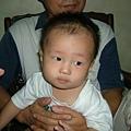 2007-08-23 015.jpg
