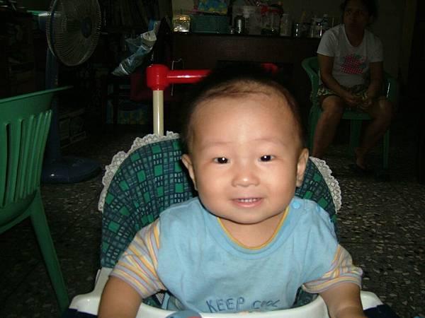 2007-08-23 003.jpg