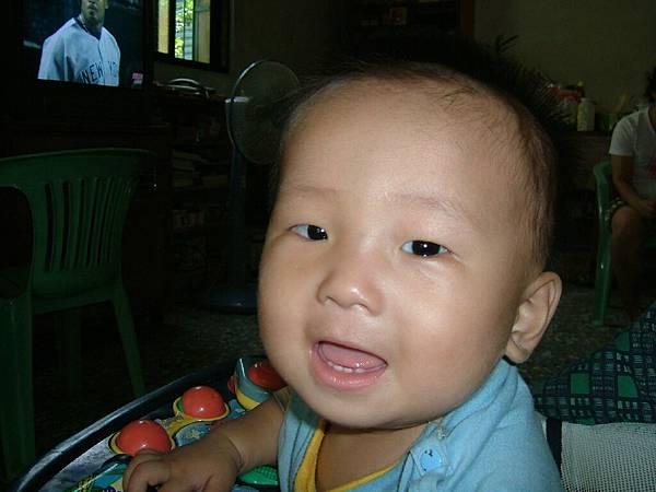 2007-08-23 009.jpg