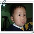 2007-12-24 004(001).jpg