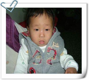 2007-12-24 016(001).jpg