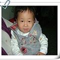 2007-12-24 022(001).jpg