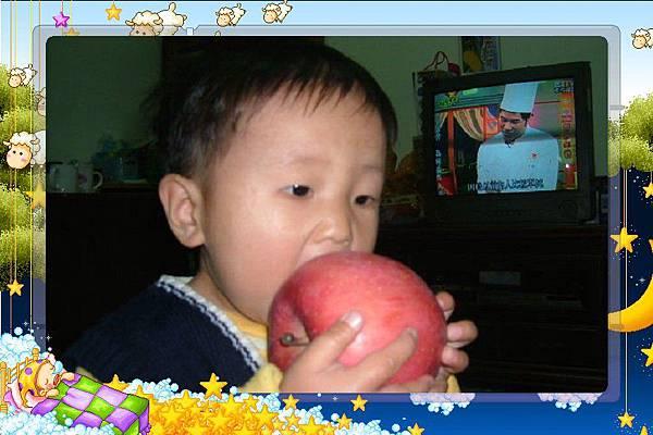 2008-01-30 001.jpg