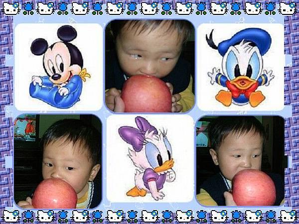2008-01-30 002-11.jpg