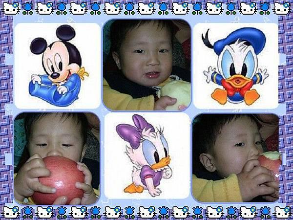 2008-01-30 016.jpg